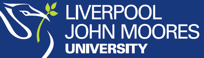 This course has been validated by Liverpool John Moores University.